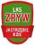 Zryw Bzie - Palowice.NET